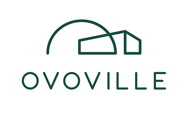 ovoville_logo_darkgreen_RGB-cropped