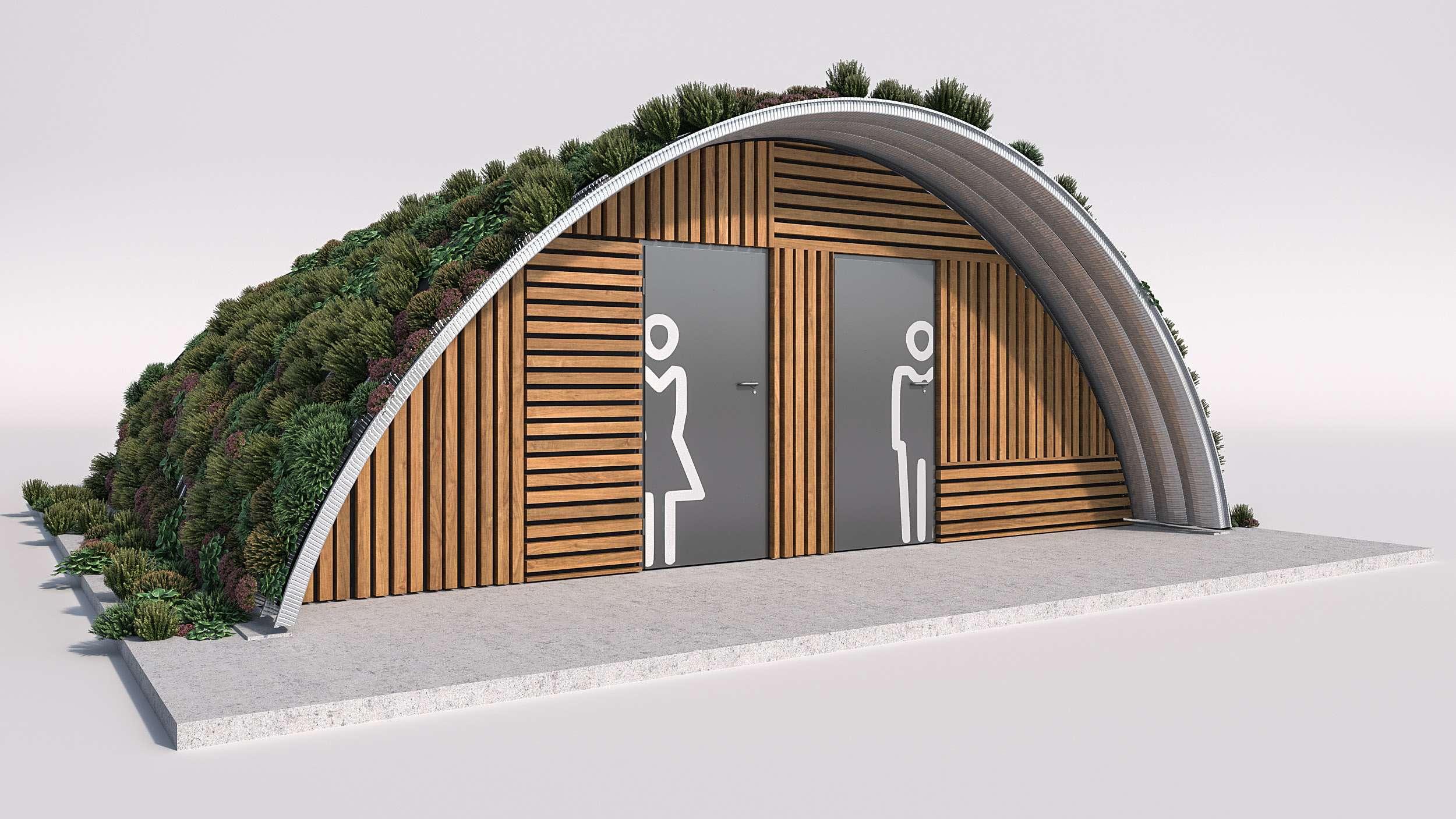 toaleta-publiczna